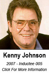 005-Kenny-Johnson-2007