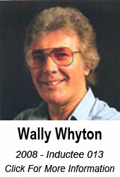 013 Wally Whyton 2008