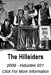 021 The Hillsiders 2009