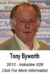 028 Tony Byworth 2012