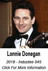 045 Lonnie Donegan 2018
