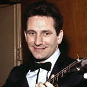 045 Lonnie Donegan